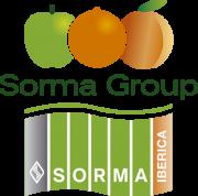 Sorma Ibérica
